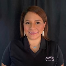 Barbara Molina